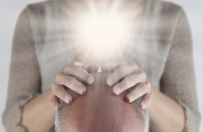 Reiki Attunement The Process And The Purpose Centre Of Excellence